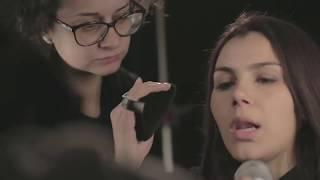 vuclip The Pills & Valentina Nappi - The Pornstar Is Present #01