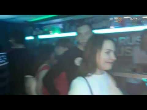 Новый начальник полиции Петербурга ночью прогулялся по улице баров