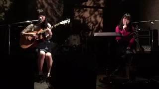 小田和正さんのたしかなこと。なかなかしぶい歌を現役女子大生が歌いま...