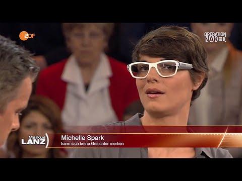 OPERATION NAKED - Die Wunderbrille kommt! (2016)