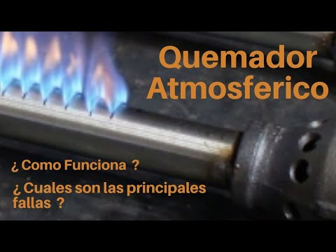 How To Find Out If Natural Gas Is Available