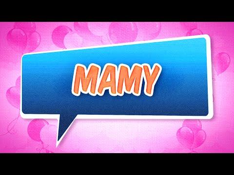 joyeux-anniversaire-mamy