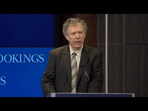 The 5G network, the internet of things, and the future of health care: Opening remarks
