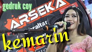 Download ARSEKA || LEVI BRILIA || kemarin Om. Arseka pimpinan MAS PLOROX
