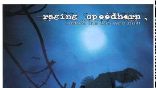 RAGING SPEEDHORN - DIGNITY STRIPPER
