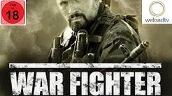 War Fighter 1