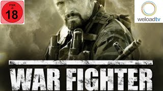 War Fighter 1
