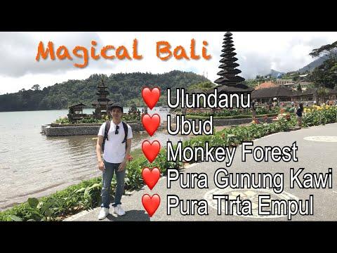 bali-one-day-trip.-ulundanu,-ubud,-monkey-forest,-pura-gunung-kawi,-pura-tirta-empul,-seharian!