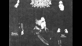 Kadotus-New Dawn of Desolation