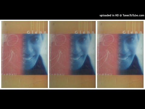 Glenn Fredly - Kembali (2000) Full Album
