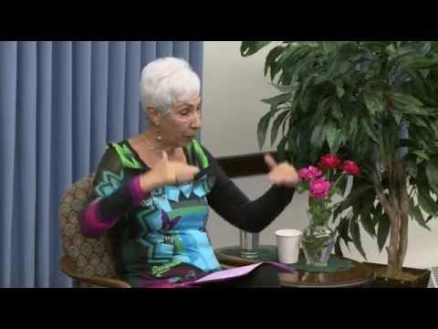 Lydia Van den Broeck - Master Your Energy: Self-Love Opens the Door