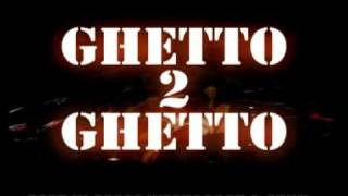 STREETVIDEOS UNDERGROUND FILES 5CAPITULO GHETTO2GHETTO