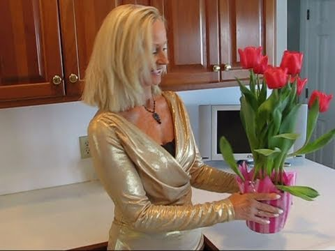 betty-and-rick's-valentine-weekend-getaway,-part-1-of-3--no-recipe--