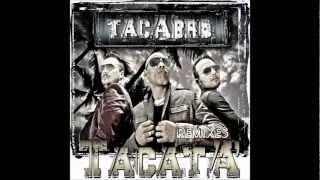 Tacabro - Tacata (Remix)
