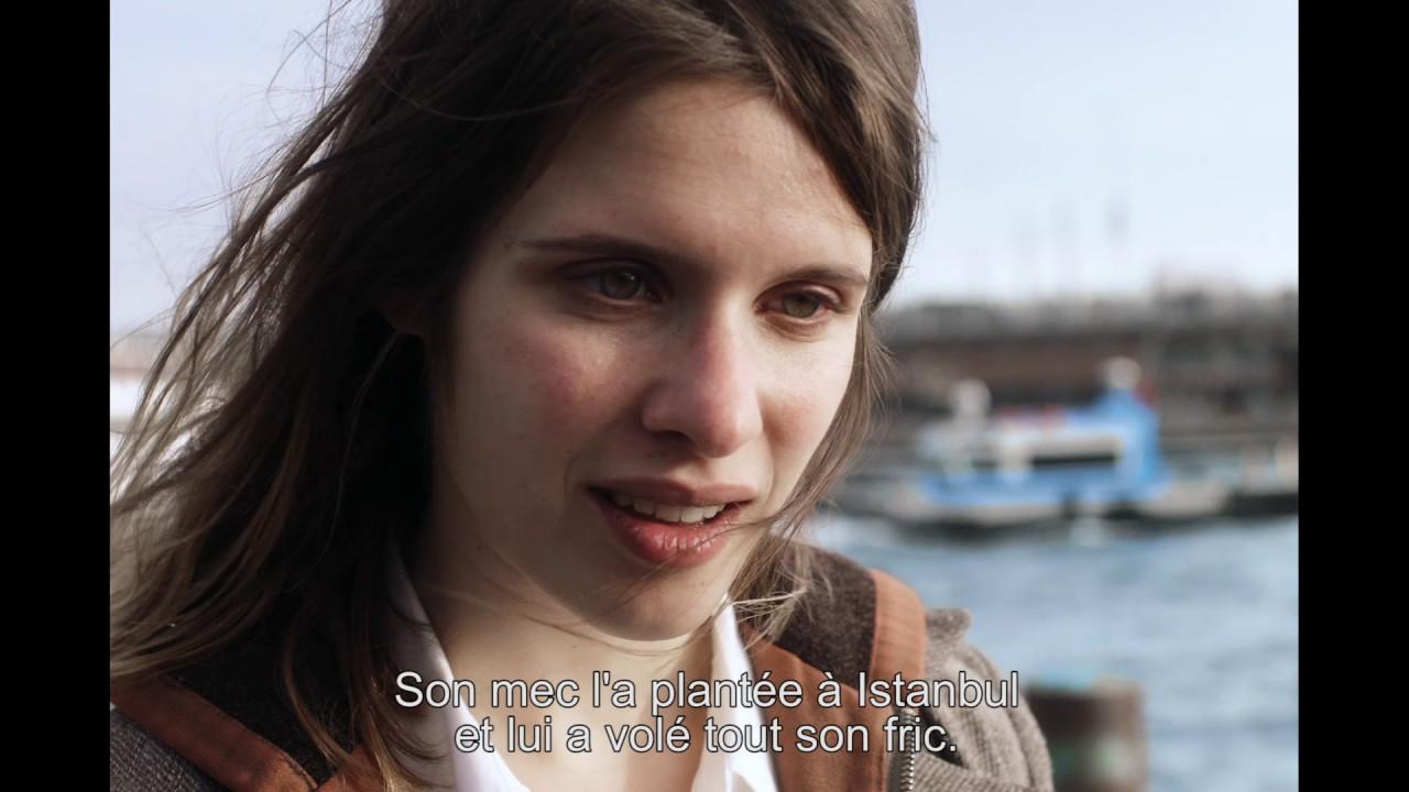 Κορίτσι συναντά το κορίτσι έναν οδηγό επιβίωσης γνωριμιών