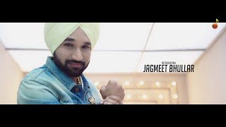 Newspaper by Jagmeet Bhullar || Mix singh || Harry singh/Preet singh || 2018