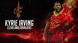 """Kyrie Irving """"The Show Goes On"""" Mix#18"""
