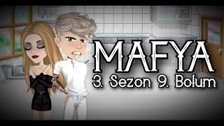 MSP Dizileri// Mafya 3. Sezon 9. Bölüm