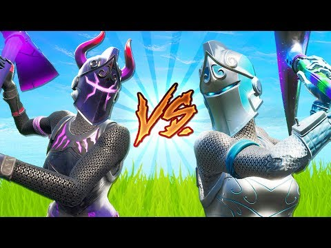 NEW UPDATE!! Solo Cash Cup Tournament! (Fortnite Battle Royale)