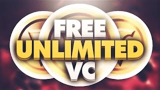NBA 2k17 EASIEST WAY TO GET UNLIMITED VC FOR FREE ~ UNLIMITED VC W/NO GLITCH!! (Ps4 & Xbox)