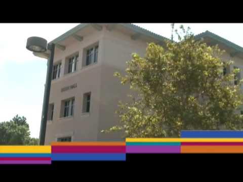 Nmsu Las Cruces Campus Tour Youtube