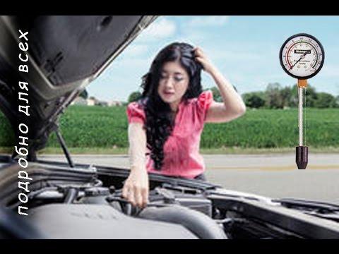 Nissan - Электросхемы и руководства по ремонту автомобилей