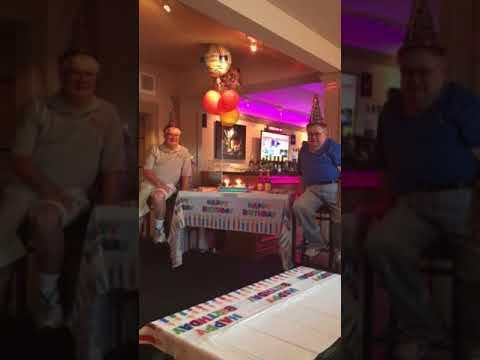 Colette garden party part free mobile videos