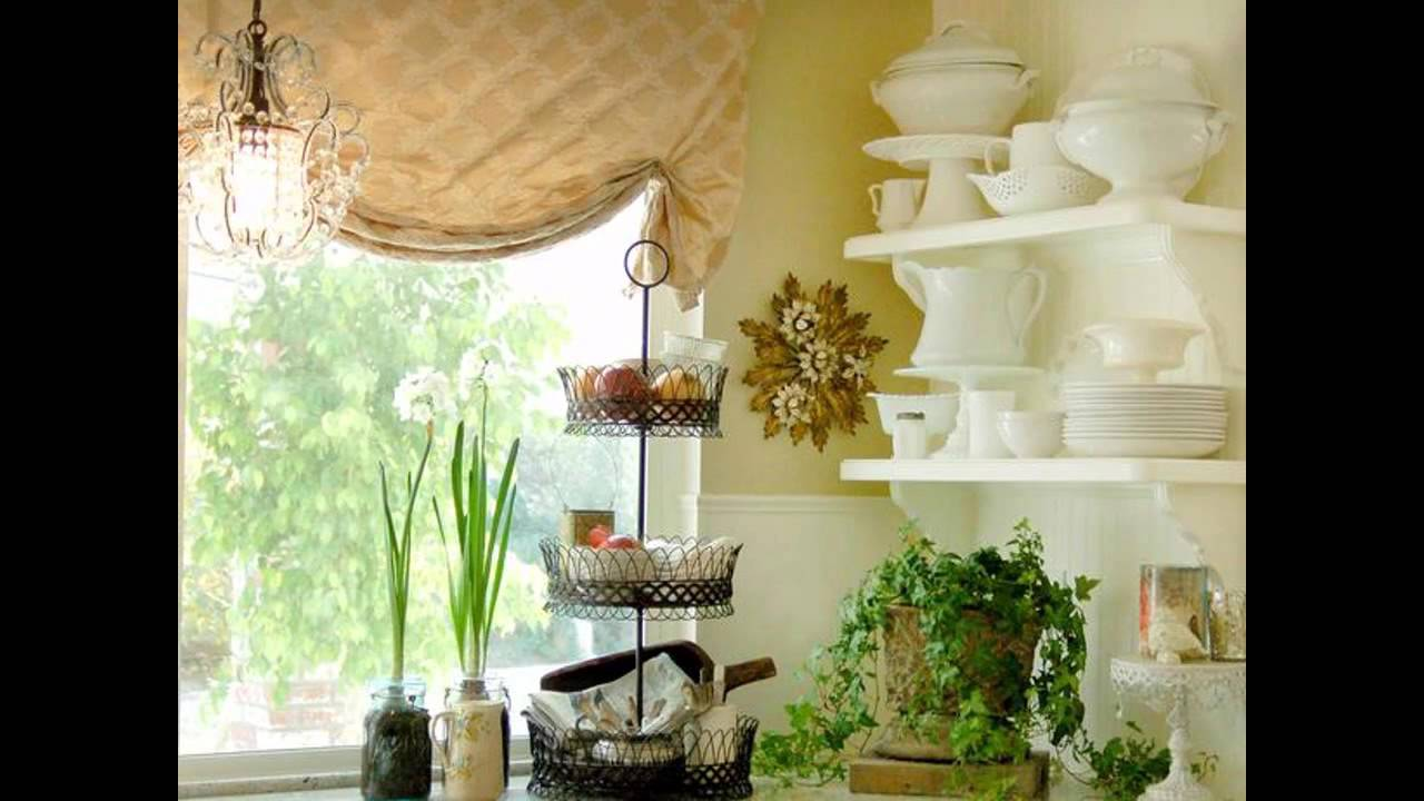 Awesome lake cottage decorating ideas youtube Decorating ideas for cottages