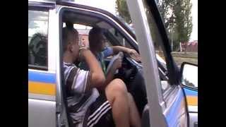 ГАИ Луганск // Помощь Водителю(, 2013-09-12T06:00:07.000Z)