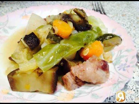 Первые блюда » Самые вкусные и полезные кулинарные рецепты