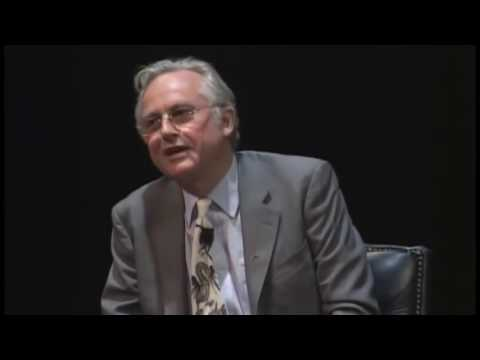 Neil deGrasse Tyson Debate Amazing Argument, The Poetry of Science Vs Richard Dawkins