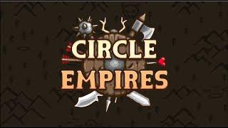 Circle Empires Trailer