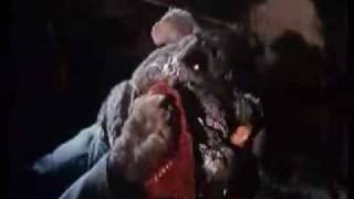 Meet the Feebles (1989) Trailer.