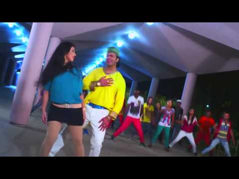 Love Marriage Title Video Song Promo By Shakib Khan & Apu Bissas HD 720p BDMusic20 Me