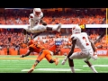 Lamar Jackson 2016 Highlights Love Me mp3