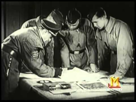 German & Japanese Kamikazes   No surrender Full Documentary
