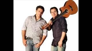 Ataíde & Alexandre - Coletânea