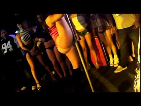 Naked petite brazilian girls