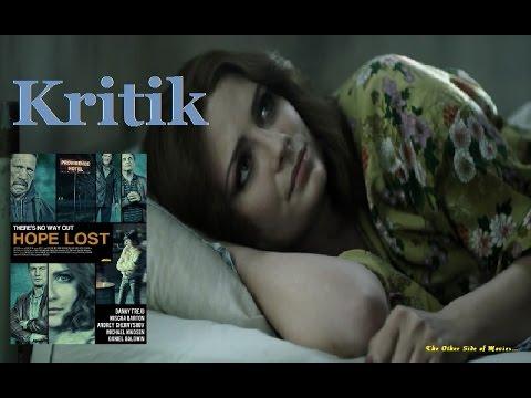 HOPE LOST - Kritik streaming vf