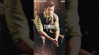 dekh kemon lage songs