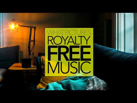 AMBIENT MUSIC Emotional Techno Upbeat ROYALTY FREE Download No Copyright Content | FIRST OF THE LAST