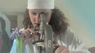 Микроскоптар ЛОМО