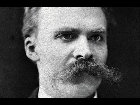 Who Is Friedrich Nietzsche, What Did He Believe In, and Why Is He Important?