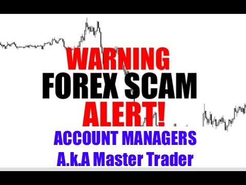 forex-scams-by-account-managers-a.k.a-master-trader