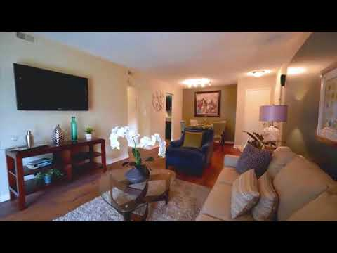 Viera Cedar Bluff Apartments - Knoxville, TN