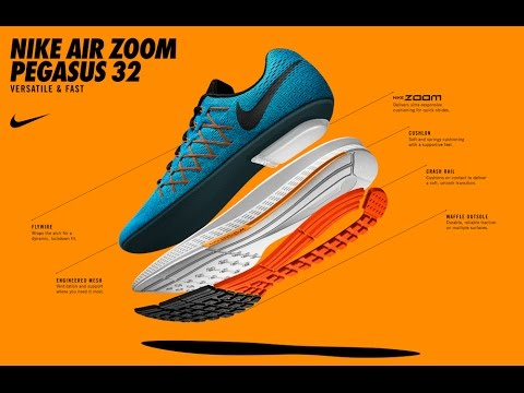 nike-air-zoom-pegasus-32-running-shoe-review-(best-nike-running-shoe-2015)