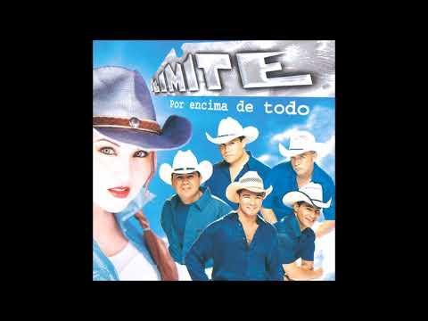 Alicia Villarreal y Grupo Limite Album Por Encima De Todo Mix