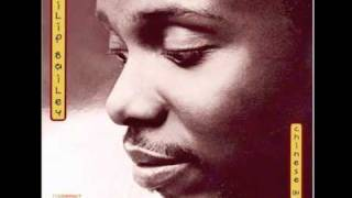 Woman - Philip Bailey