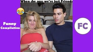 New Ray Diaz Instagram Videos |  Best Ray Diaz Vines Compilation-Funny Compilation