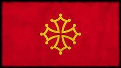 Occitan Folk Song - A l'entrada del temps clar